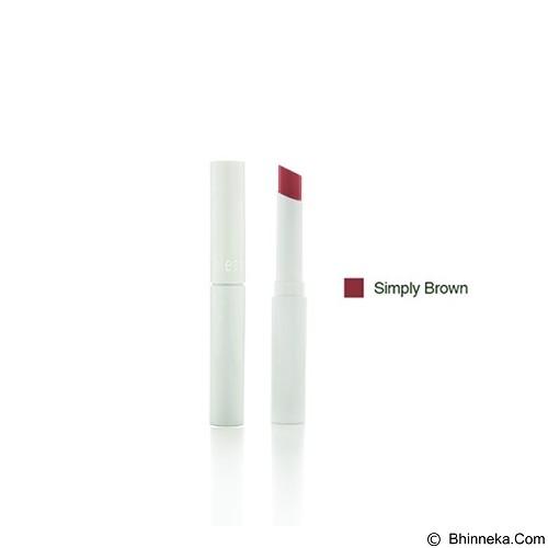 BLESS Lipstick LS01B [Merchant] - Lipstick