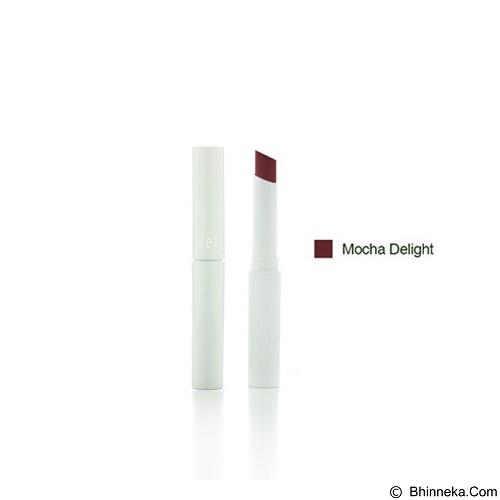 BLESS Lipstick LS02A [Merchant] - Lipstick