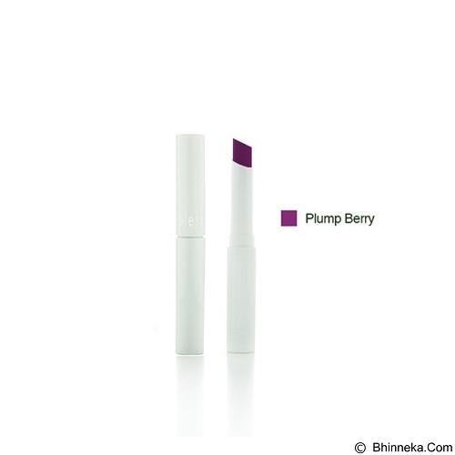 BLESS Lipstick LS04 [Merchant] - Lipstick