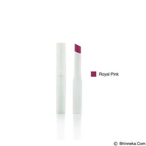 BLESS Lipstick LS04B [Merchant] - Lipstick