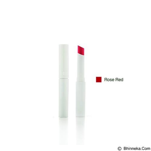 BLESS Lipstick LS05 [Merchant] - Lipstick