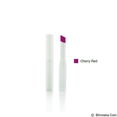 BLESS Lipstick LS05A [Merchant] - Lipstick