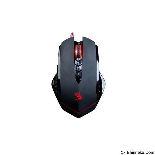 BLOODY Mouse Gaming [V8MA] (Merchant) - Gaming Mouse
