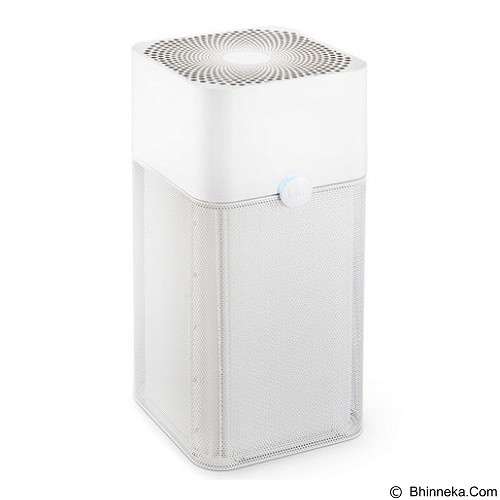 BLUE Pure Particle Filter [121] - Air Purifier