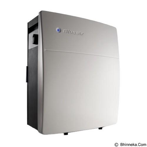 BLUEAIR Air Purifier SmokeStop Filter [203] - Air Purifier