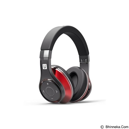 BLUEDIO UFO Premium Headphone (Merchant) - Headphone Portable