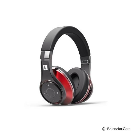 BLUEDIO UFO Premium Headphone (Merchant) - Headphone Portable