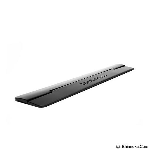 BLUELOUNGE Kickflip Stand/Kaki Laptop Macbook 15 Inch [KF-15-BL-8886466091125] (Merchant) - Gadget Docking