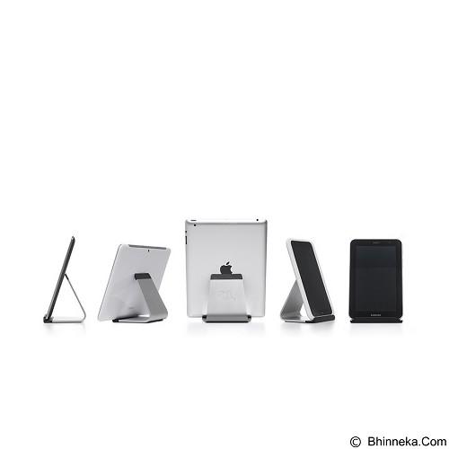 BLUELOUNGE Mika Aluminum Stand Tablet [MA-AL-736211532176]  (Merchant) - Gadget Docking