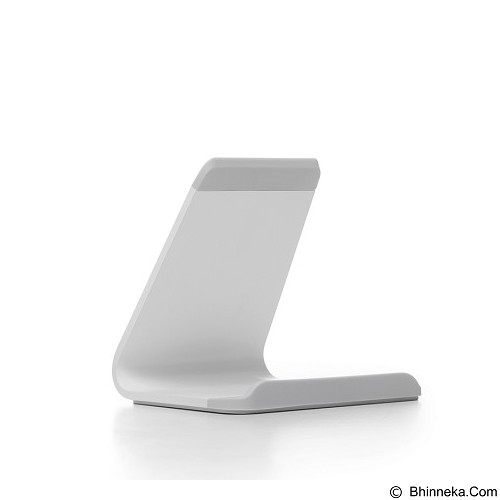 BLUELOUNGE Mika aluminum [MA-WH-8886466091354] -  White (Merchant) - Gadget Docking