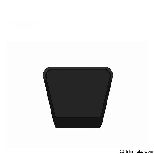 BLUELOUNGE Milo Stand Smartphone dengan Micro-Suction [MO-BL-736211527875] - Black (Merchant) - Gadget Docking
