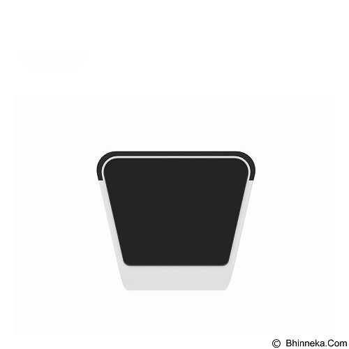 BLUELOUNGE Milo Stand Smartphone dengan Micro-Suction [MO-WH-736211527974] - White (Merchant) - Gadget Cable Holder