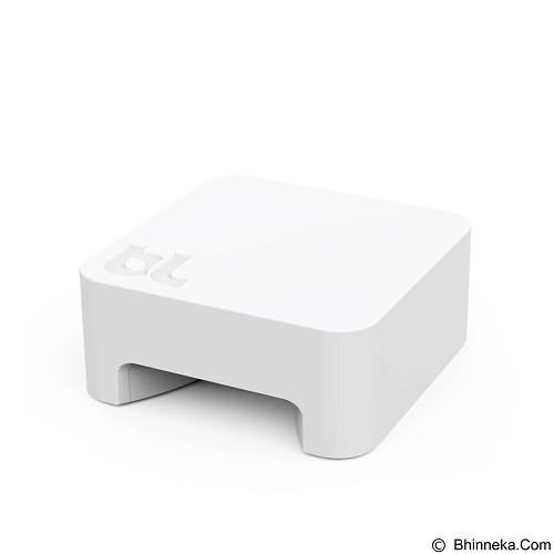 BLUELOUNGE Sumo Pemberat Kabel Charger [WJC14448] - White (Merchant) - Gadget Cable Holder