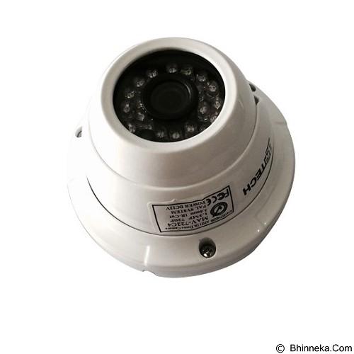 BM TECH CCTV Camera [722C4] - Cctv Camera