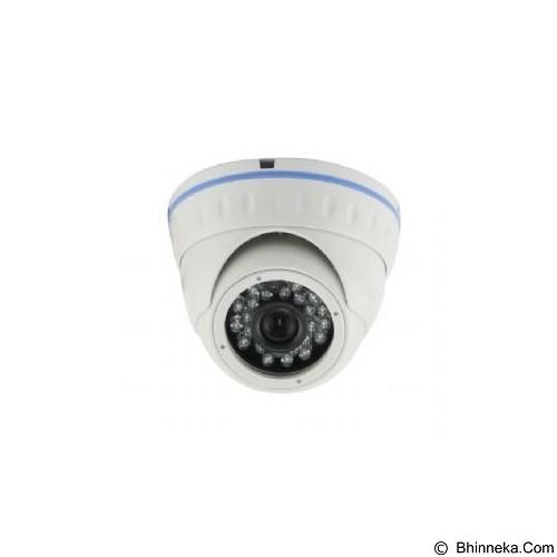 BM TECH CCTV Camera [LIRDNAD130] - Cctv Camera