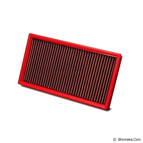 BMC Air Filter [FB279/01] - Penyaring Udara Motor / Air Filter