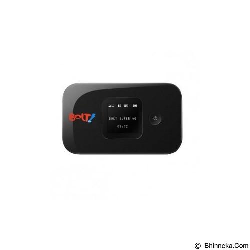BOLT Modem MiFi Slim 2 Huawei [E5577] - Modem MiFi