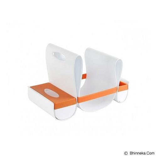 BOON Loop Diaper Caddy [BDC1331] - Nursery Furniture & Decor