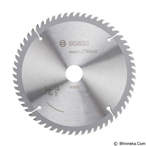 BOSCH Circular Saw Blades [2 608 642 971] - Mata Gerinda