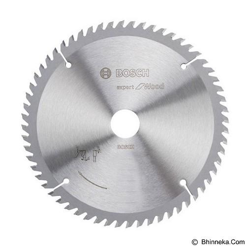 BOSCH Circular Saw Blades [2 608 643 006] - Mata Gerinda