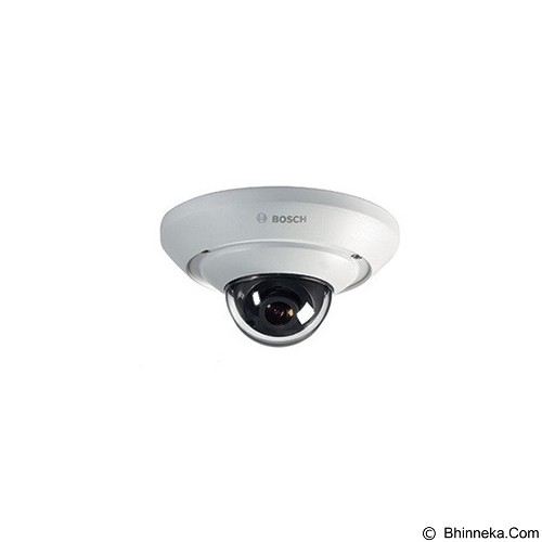 BOSCH Flexidom IP Micro 2000 [NUC-21012-F2] - Ip Camera
