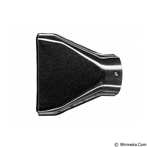 BOSCH Nozzle for Heat Guns [1 609 390 451] - Heat Gun