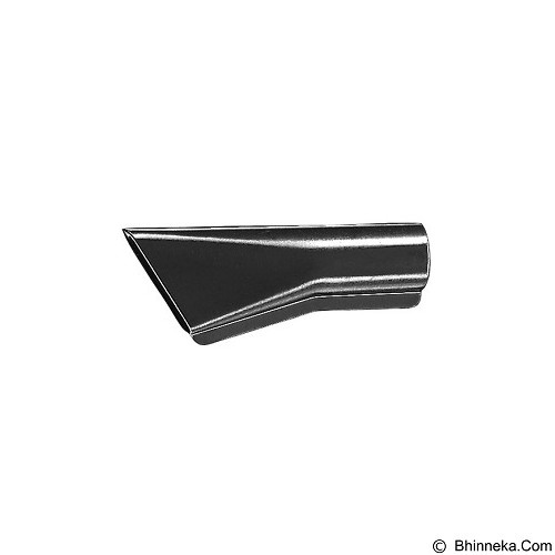 BOSCH Slot Nozzle [1 609 201 799] - Heat Gun