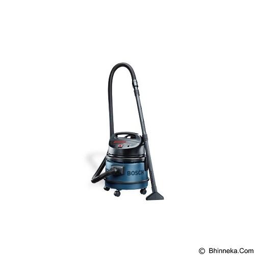 BOSCH Vacuum Cleaner [GAS 11-21] (Merchant) - Vacuum Cleaner
