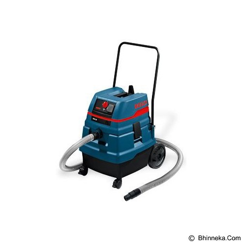 BOSCH Vacuum Cleaner [GAS 50] - Vacuum Cleaner