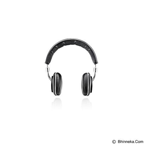 BOWERS & WILKINS Headphone [P5 S2] - Black - Headphone Portable