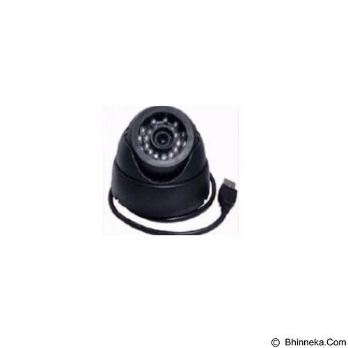 BRINGME GADGET CCTV Camera without DVR (Merchant) - Cctv Camera