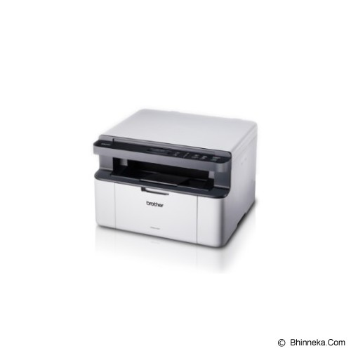 BROTHER Printer [DCP-1601] - Printer Home Multifunction