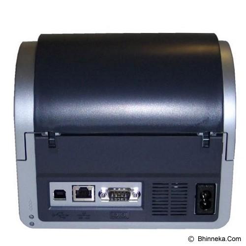 BROTHER QL-1060N - Printer Label & Barcode