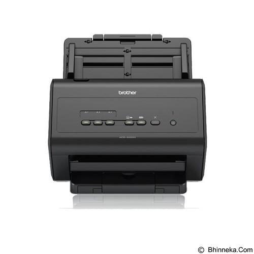BROTHER Scanner [ADS-3000N] - Scanner Multi Document