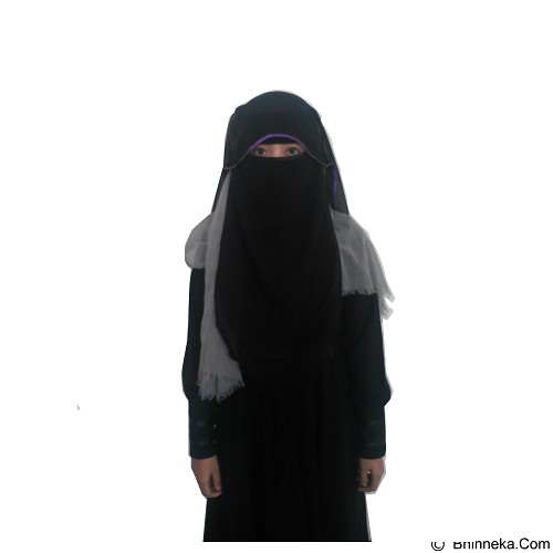 CADAR CINTA Cadar (Merchant) - Hijab