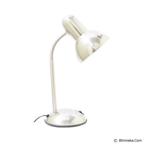 CALTECH Lampu Belajar [CT 509] - Lampu Meja