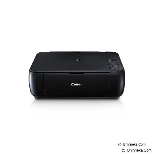 CANON PIXMA MP287 (Merchant) - Printer Home Multifunction