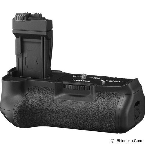 CANON BG-E8 - Camera Battery Holder and Grip