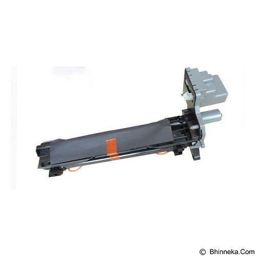 CANON Black Drum [NPG-55] (Merchant) - Spare Part Mesin Fotocopy