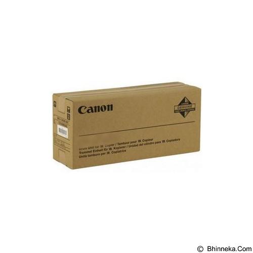 CANON Black Toner [NPG-68] (Merchant) - Toner Mesin Fotocopy Canon