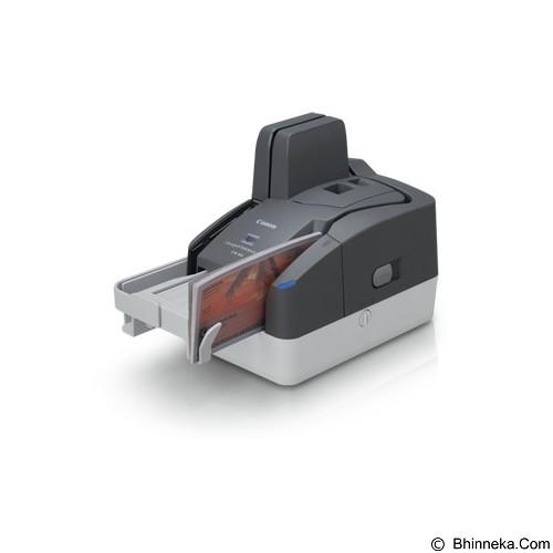 CANON CR-50 - Scanner Multi Document