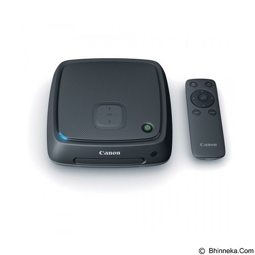 CANON Connect Station CS100 (Merchant) - Digital Media Player