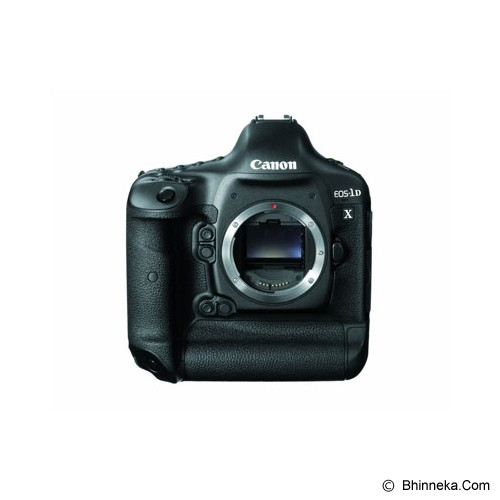 CANON EOS 1DX Body - Camera SLR