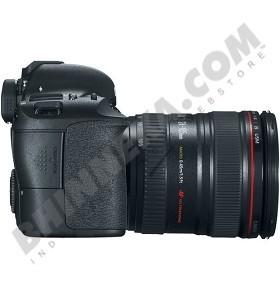 CANON EOS 6D Kit1 - Camera Slr