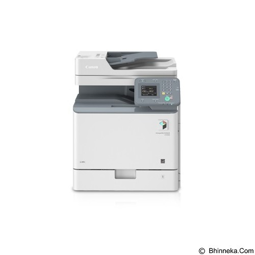 CANON IR-C1325 (Merchant) - Mesin Fotocopy Warna