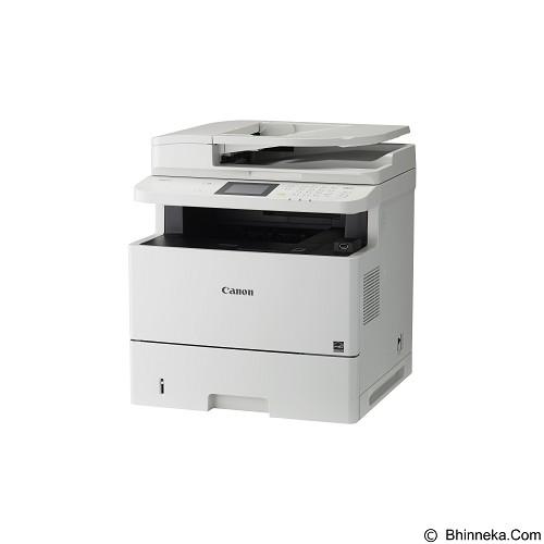 CANON ImageCLASS MF515x - Printer Bisnis Multifunction Laser