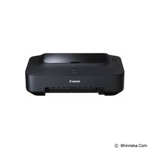 CANON PIXMA iP2770 (Merchant) - Printer Inkjet & Photo