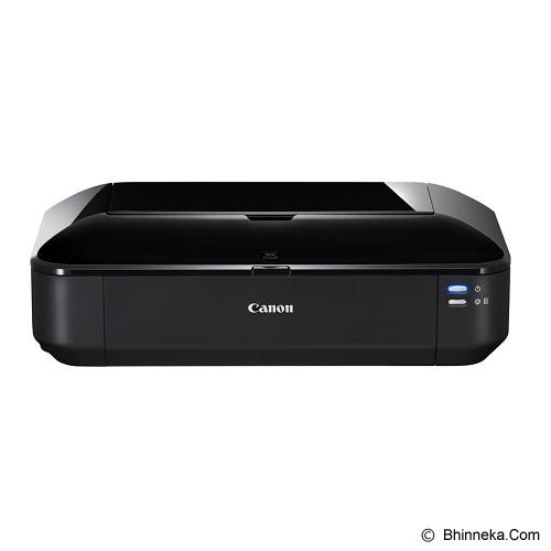 CANON PIXMA iX6560 - Printer Ink Jet