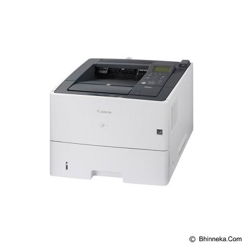 CANON Printer [LBP-6780X] - Printer Bisnis Laser Mono