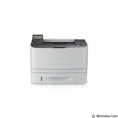 CANON Printer [LBP251DW] - Printer Bisnis Laser Mono
